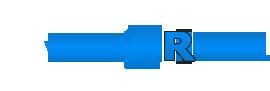 vnptweb logo
