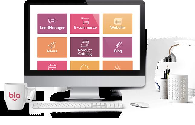 Lợi ích của thiết kế website bán hàng
